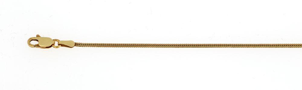 KM2848