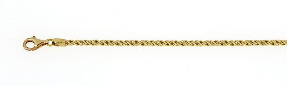 KV0716