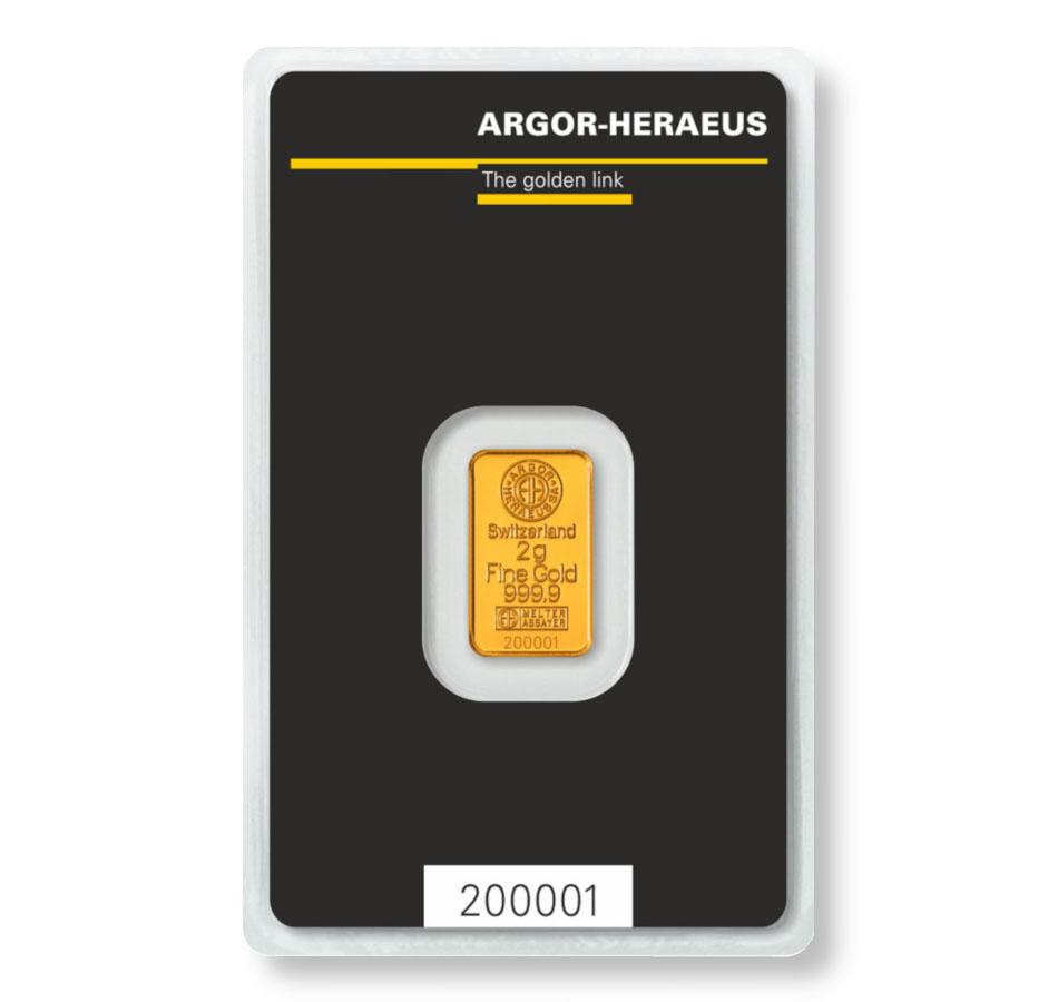 {'peso': 2.0, 'image': 'https://arfo.s3.amazonaws.com/media/lingotti/Lingotto-Argor-gr-2-fronte.jpg', 'prezzo': 117.11439999999999, 'prezzo_man': 18.0, 'url': '2-grammi'}