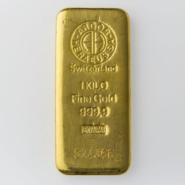 {'peso': 1000.0, 'image': 'https://arfo.s3.amazonaws.com/media/lingotti/ling1000.jpg', 'prezzo': 50113.6, 'prezzo_man': 95.0, 'url': '1000-grammi'}
