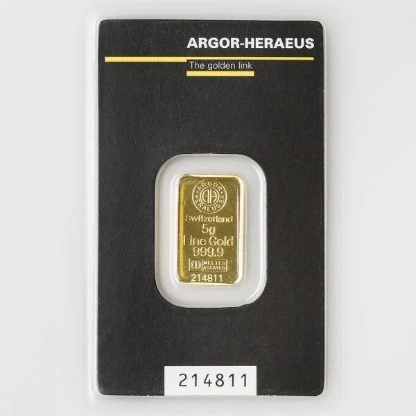 {'peso': 5.0, 'image': 'https://arfo.s3.amazonaws.com/media/lingotti/ling5.jpg', 'prezzo': 275.093, 'prezzo_man': 20.0, 'url': '5-grammi'}