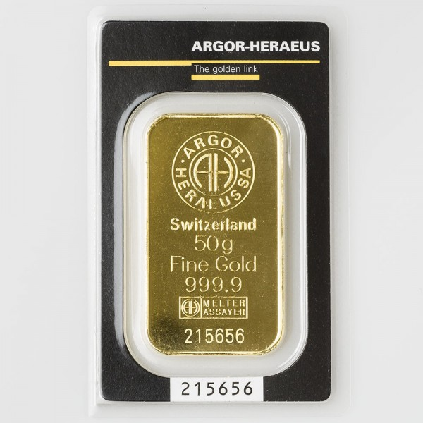 {'peso': 50.0, 'image': 'https://arfo.s3.amazonaws.com/media/lingotti/ling50.jpg', 'prezzo': 2570.93, 'prezzo_man': 45.0, 'url': '50-grammi'}