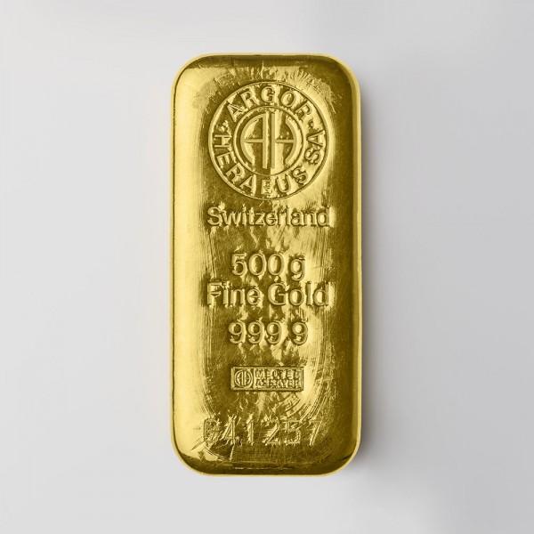 {'peso': 500.0, 'image': 'https://arfo.s3.amazonaws.com/media/lingotti/ling500.jpg', 'prezzo': 25094.3, 'prezzo_man': 85.0, 'url': '500-grammi'}