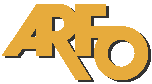 Arfo Group Logo